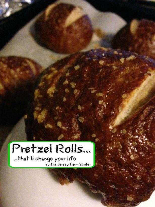pretzel-rolls-recipe