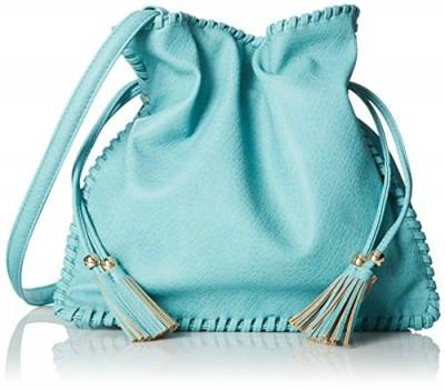 Big Buddha Handbag Mae
