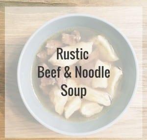 soup, soup recipes, winter recipes