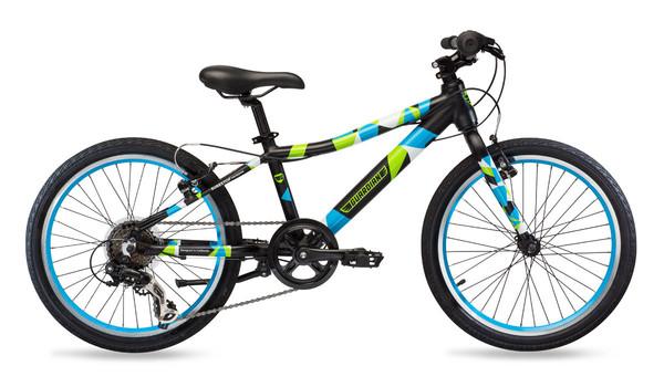 guardian bike for kids