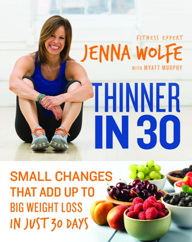 Thinner in 20
