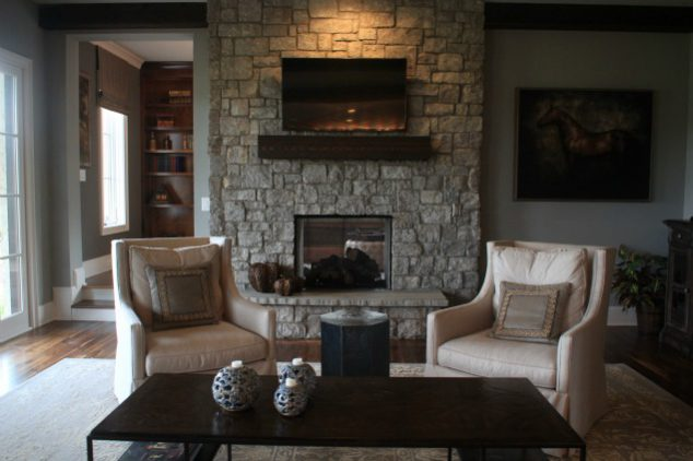 home decorating tips living room