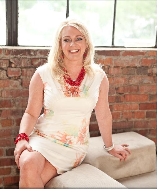 interior designer tips Kim Costner