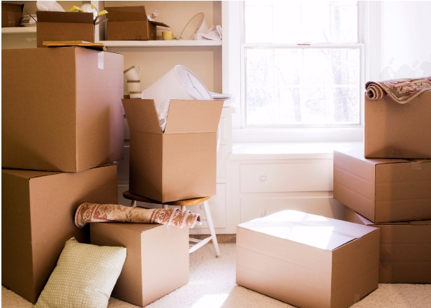 moving tips move out easy