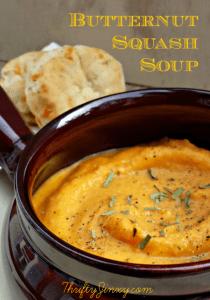 Butternut-Squash-Soup-T