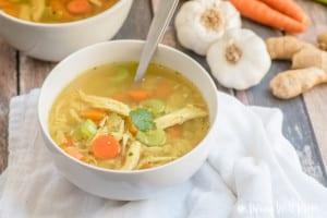 Paleo-Chicken-Soup-Recipe-2
