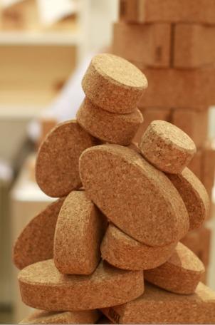 building blocks kids