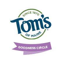 Goodness-Circle