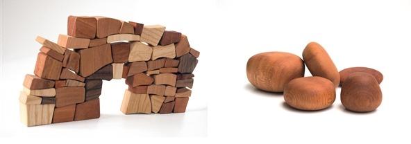 best wooden toys