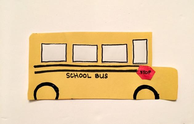 bus craft6