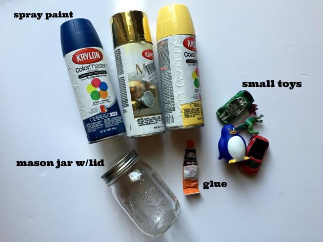 toy jar2