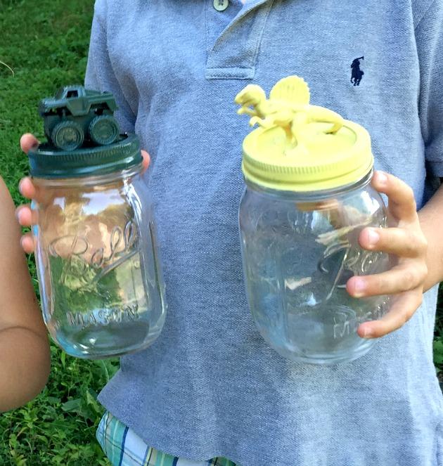 toy jar5