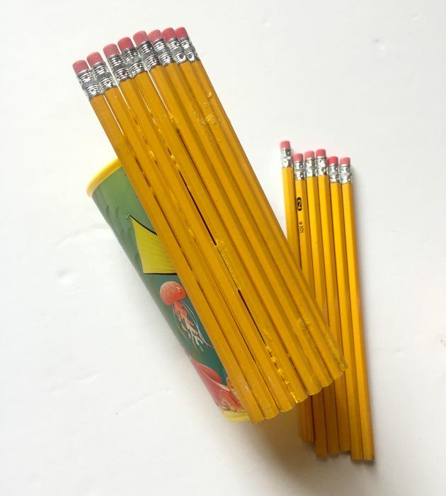 diy pencil vase3