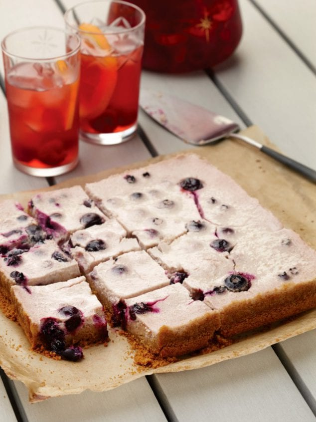 blueberry-yogurt-lemon-bars-recipe