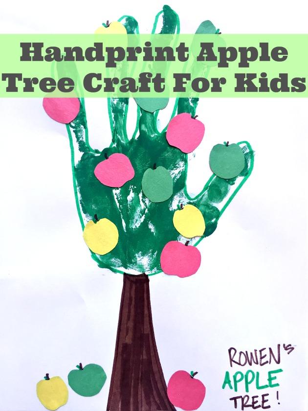 handprint-tree2
