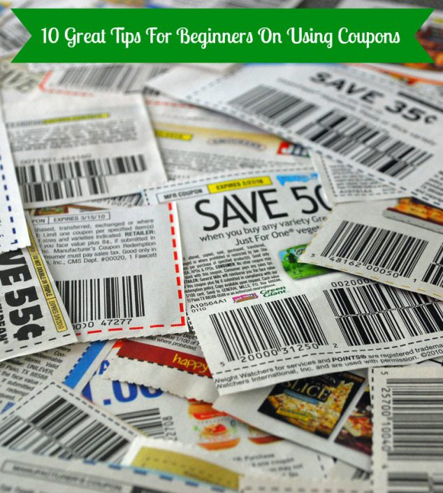 tips-for-beginners-using-coupons