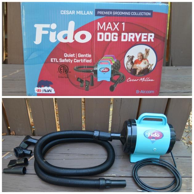 fido-max-1-dog-dryer