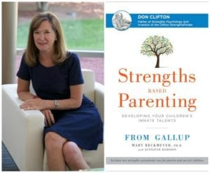 strengths-based-parenting