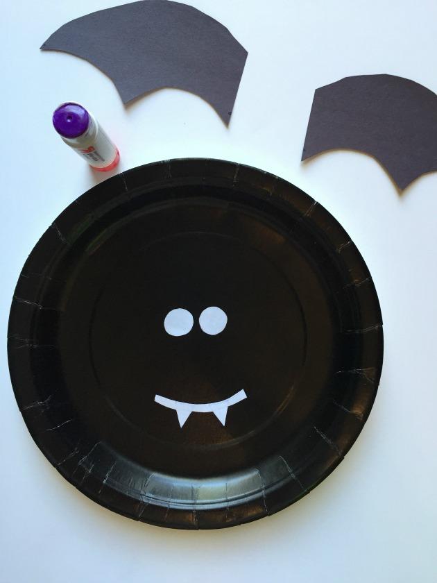 bat-craft5
