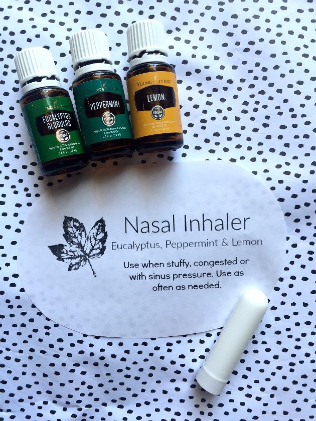 nasal-inhaler2
