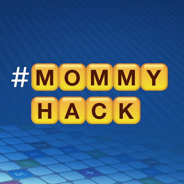 mommy hack