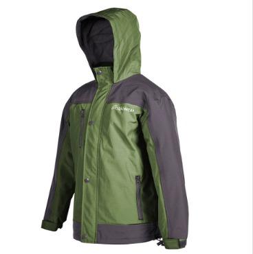 oakiwear-waterproof-jacket