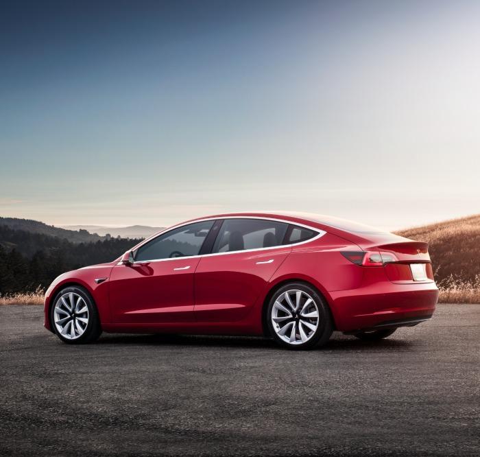advantages electric cars