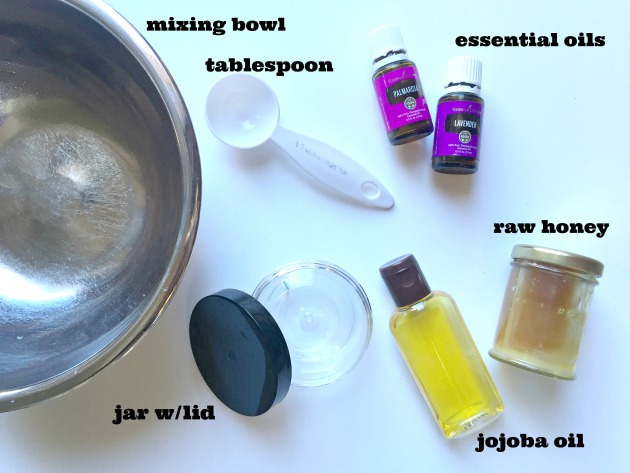hydrating-face-mask1