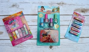 little girls makeup kits