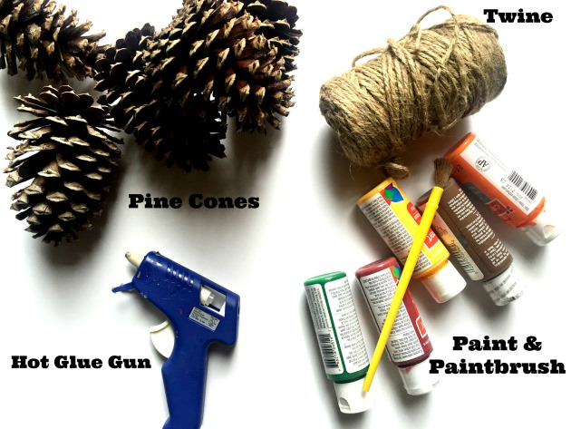 pine-cone-garland2