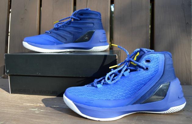 pre-teen-shoes