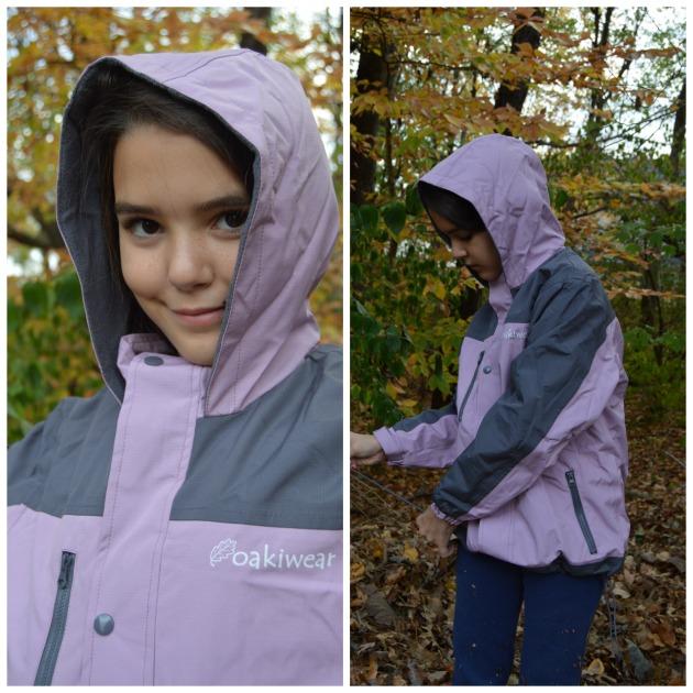 rain-jackets-kids