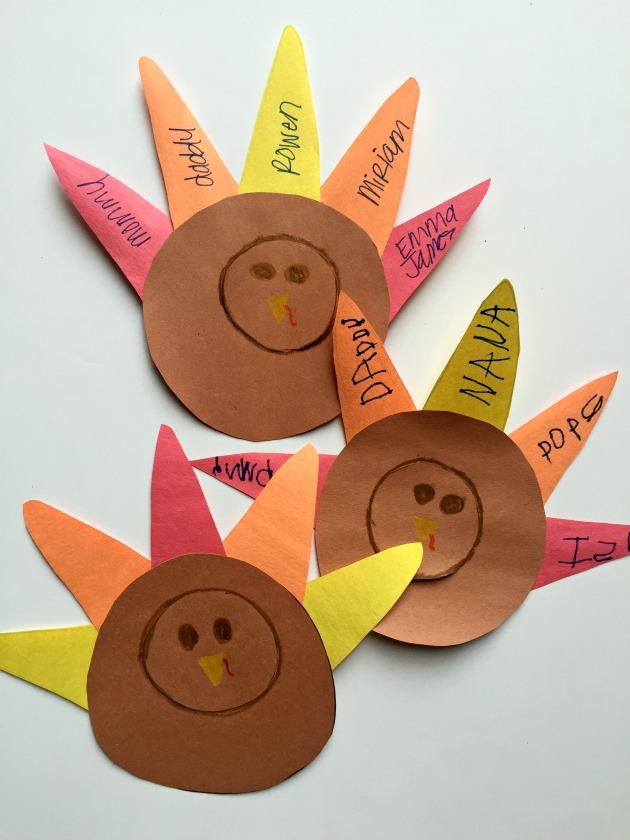 turkey-collage6