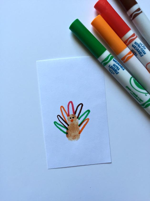 thumbprint-crafts