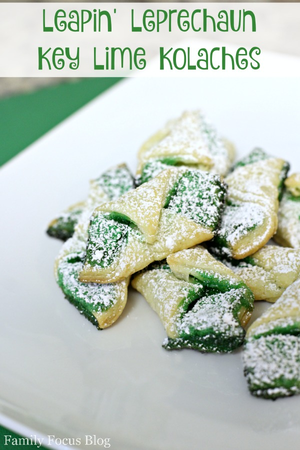 Leapin-Leprechaun-Key-Lime-Kolaches