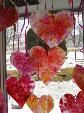crayon-hearts