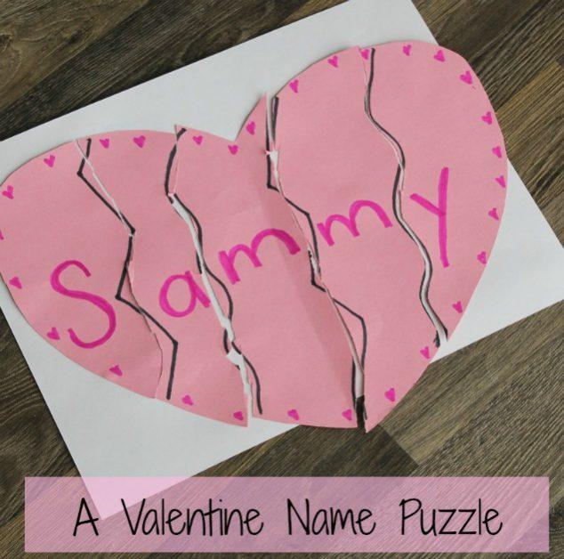 preschool-valentine-puzzle