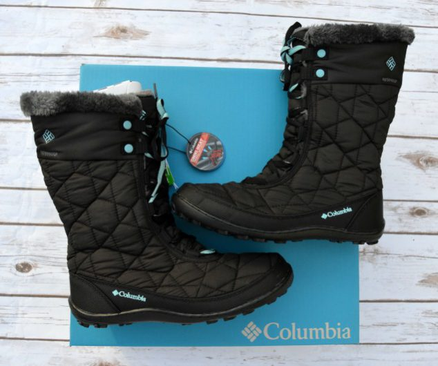 kids waterproof boots