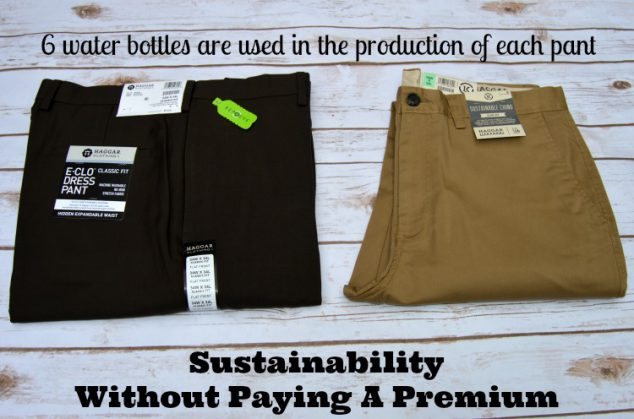 eco-friendly men s clothing