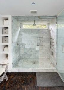 Bouldin-Creek-Shower