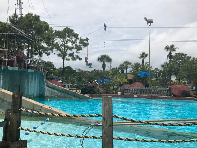 There's plenty of things to do in Panama City Beach with kids. That's what makes it one of the best Gulf Coast beaches for families! They'll never be bored even if the weather is bad. Check out thesethings to do in Panama City Beach with kids during your next visit.