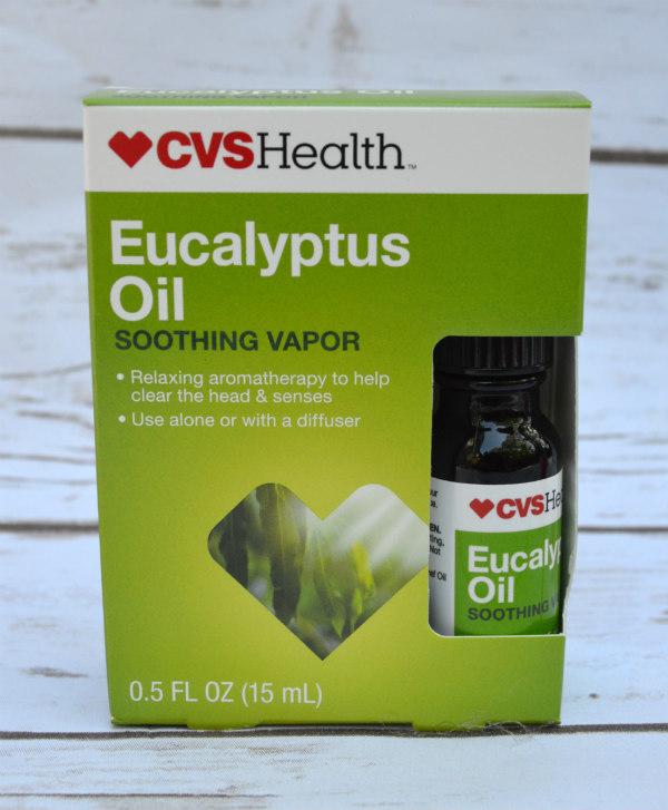 natural sleep aids oil