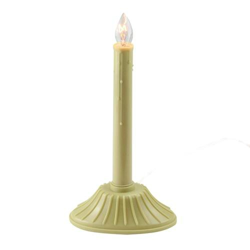 Christmas Electric Candle