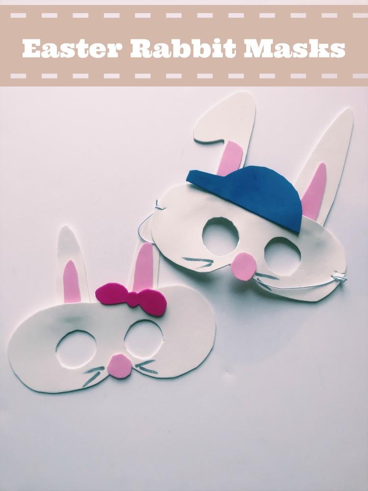 rabbit masks2