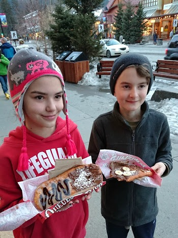 BeaverTails Canada