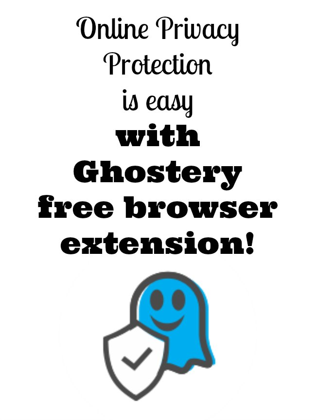 Online Privacy Protection
