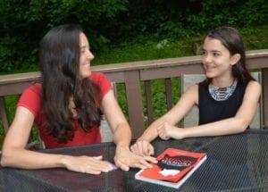 teens financially responsible
