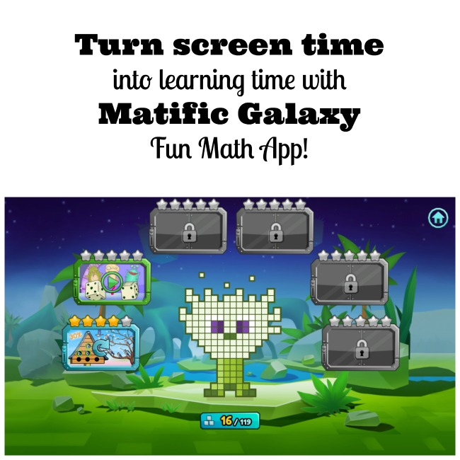 cool math games app
