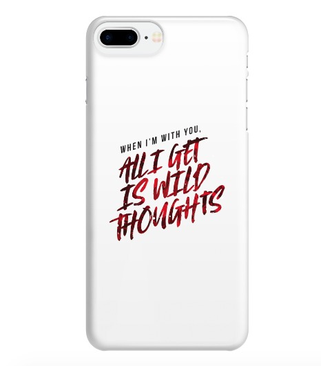 cell phone cases with lyrics