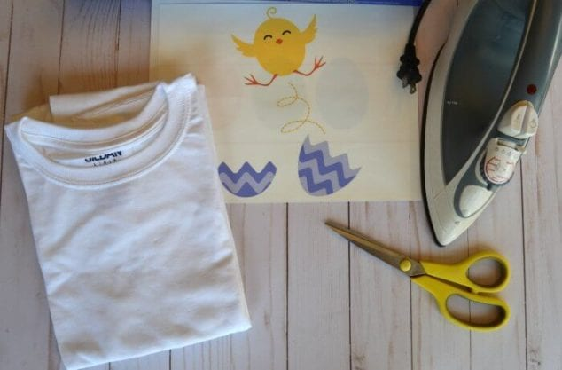 photo relating to Printable Tshirt Transfers referred to as Produce Go Paper T Shirts With These kinds of No cost Printable